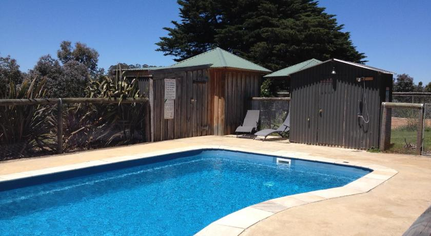 Neerim Country Cottages