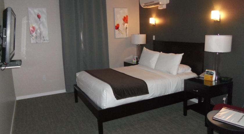 Hotel image 25
