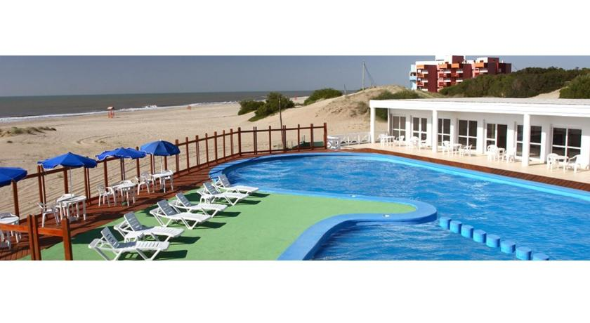 Terrazas Playa Villa Gesell 2019 Reviews Pictures Deals