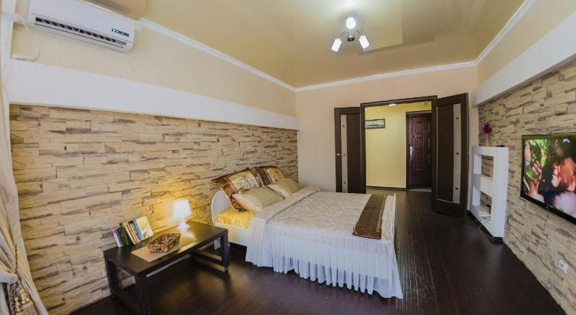 More about Home Hotel - Orenburg