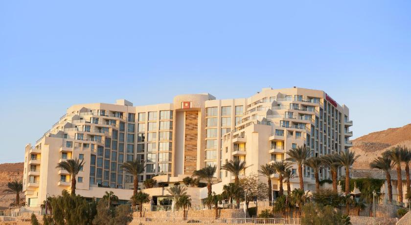 Best time to travel Israel Leonardo Plaza Hotel Dead Sea