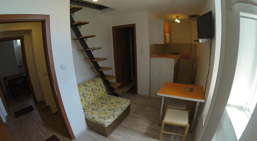See all 20 photos Apartments Vila Verona Andric