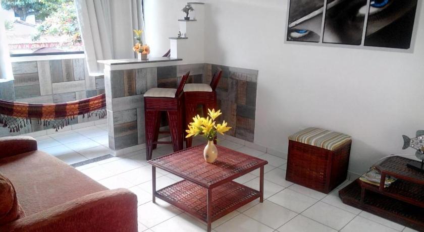 Best time to travel Brazil Residence Sonho Azul