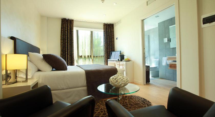 boutique hotels in girona  114