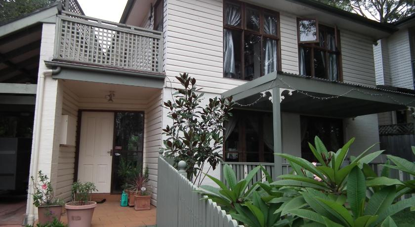 Book Frenchs Forest Bed And Breakfast In Sydney Australia 2021 Promos
