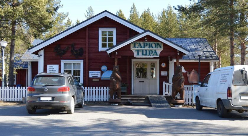 Tapion Tupa, Kalajoki - 2020 Reviews, Pictures & Deals