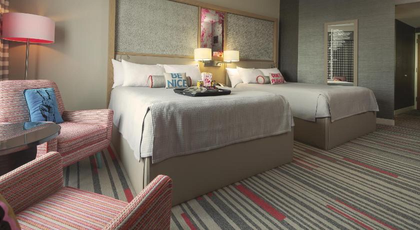 Universal S Hard Rock Hotel Resort Orlando Fl Deals Photos Reviews