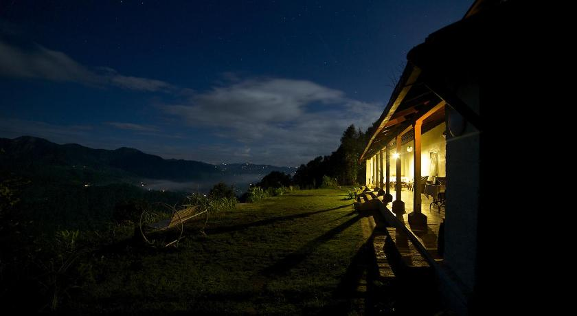 Jilling Terraces, Nainital, India - Photos, Room Rates