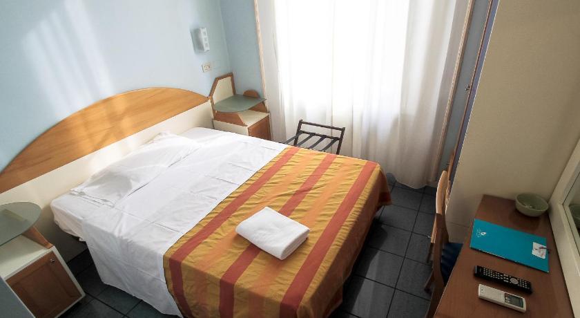 Hotel Soggiorno Athena, Pisa | Da 33 € | Offerte Agoda