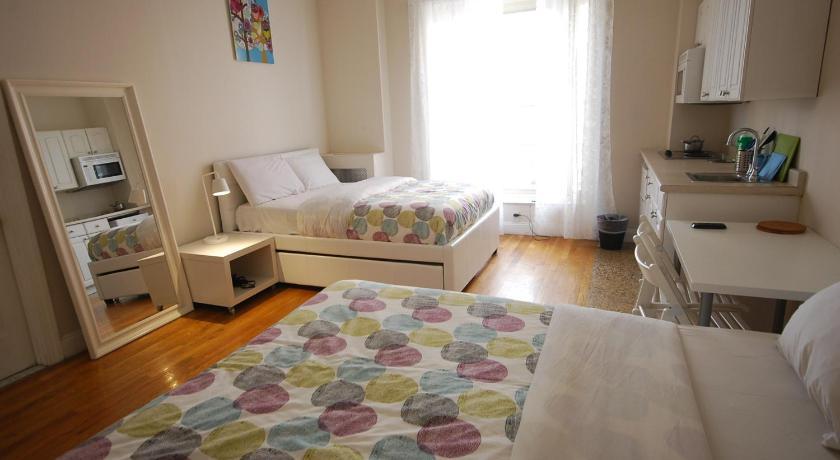 midtown suite new york formerly metro studio midtown west 38 west