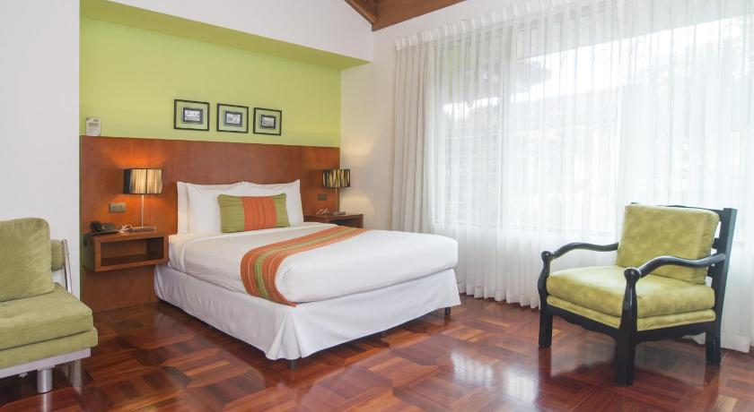 Terrazas De Golf Boutique Hotel Prices Photos Reviews