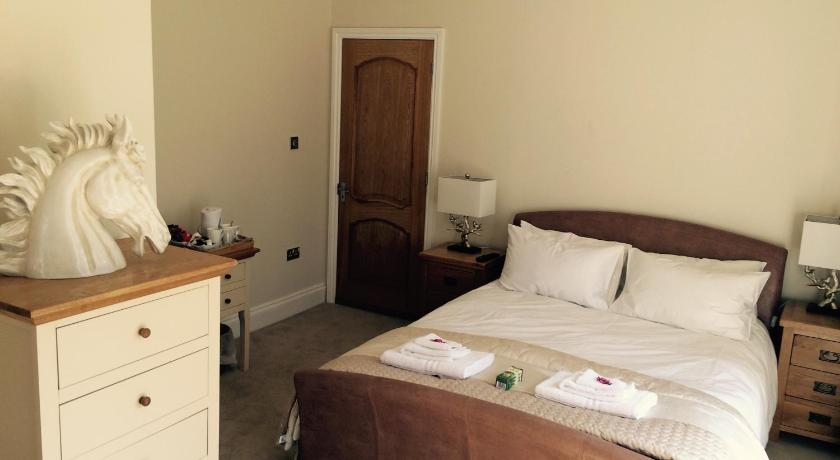 Blackmill Spinney Boutique B&B