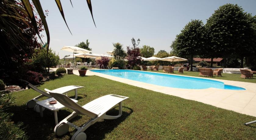 Best time to travel Italy Villa Casa Country