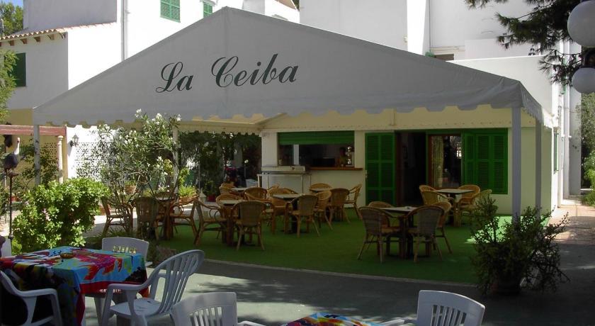 Best time to travel Majorca Hostal La Ceiba