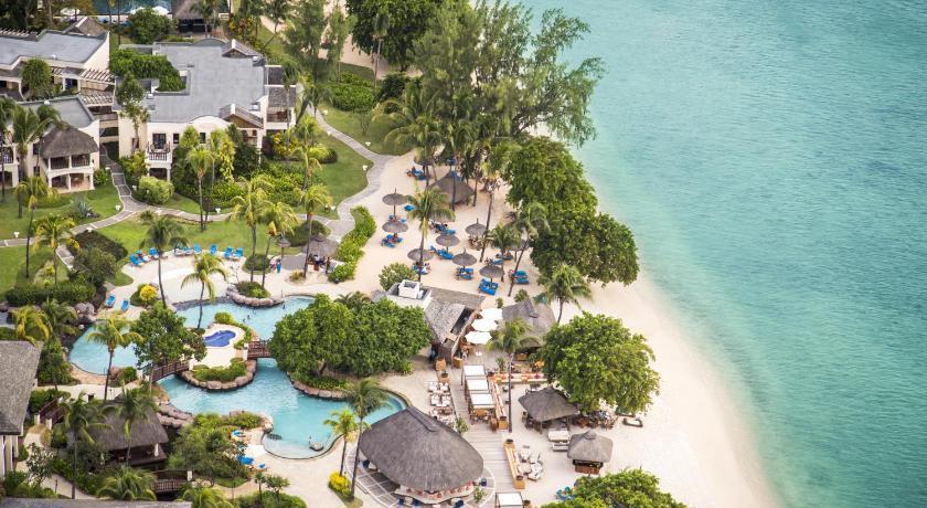 Best time to travel Vacoas-Phoenix Hilton Mauritius Resort & Spa