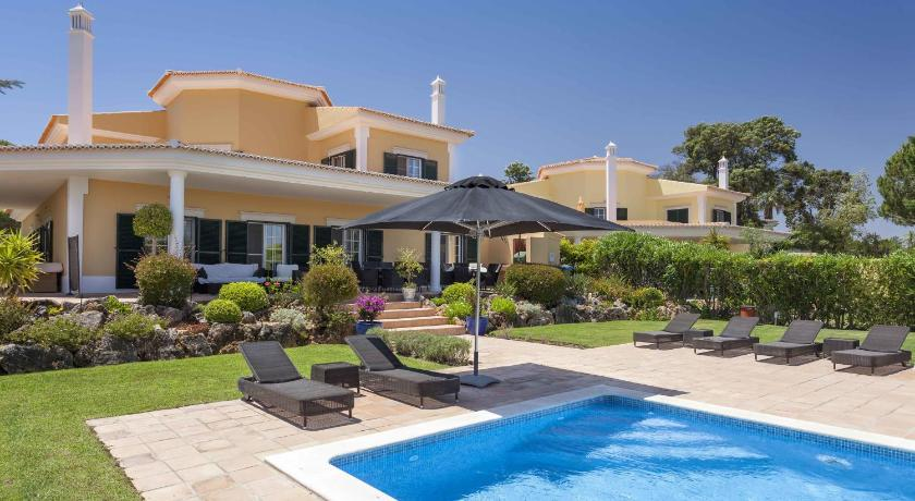 Best time to travel Portugal Martinhal Quinta Family Resort