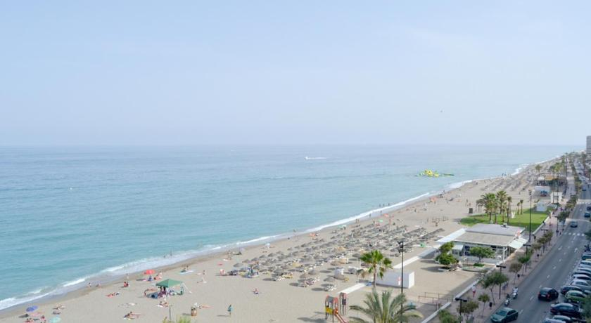 Top2Stay Fuengirola