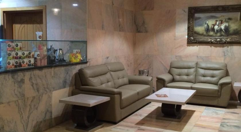 Best time to travel Taif Fakhamat Al Taif Hotel Apartments 2