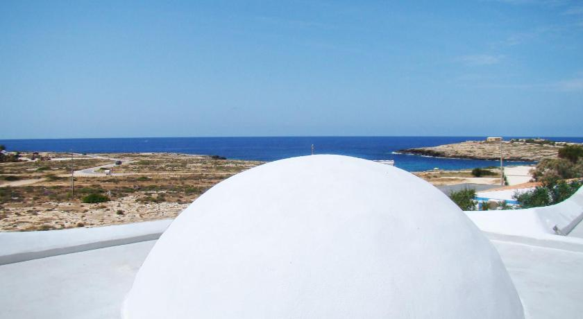 Holiday House Lampedusa