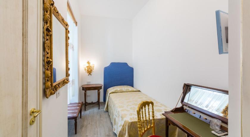 Relais San Giacomo Maiori 2019 Reviews Pictures Deals