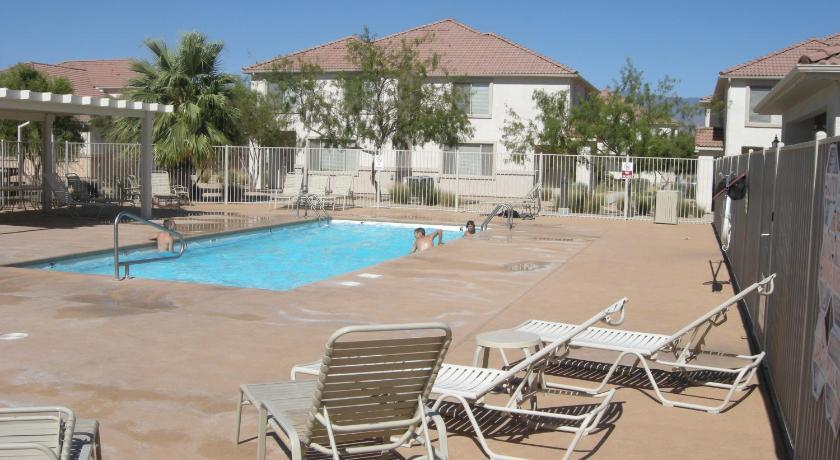 Vacation Home Nevada Mesquite Vacation Rentals