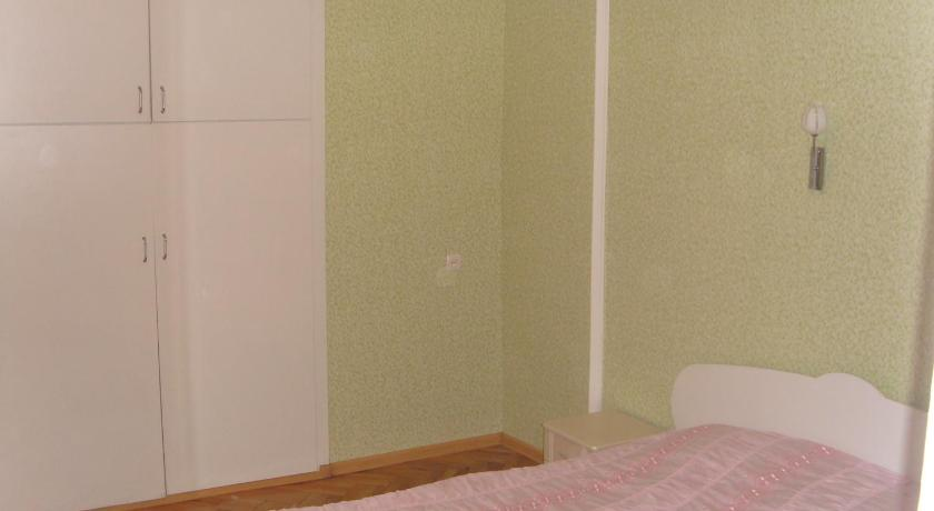Double Room Aboviani 10