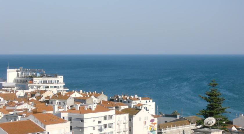 Best time to travel Sesimbra Sesimbra Lux