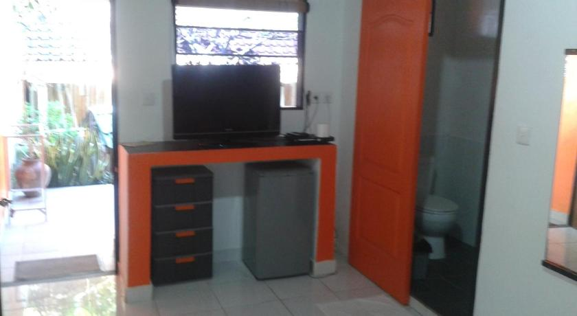 Superior Double Room Ari Home Stay