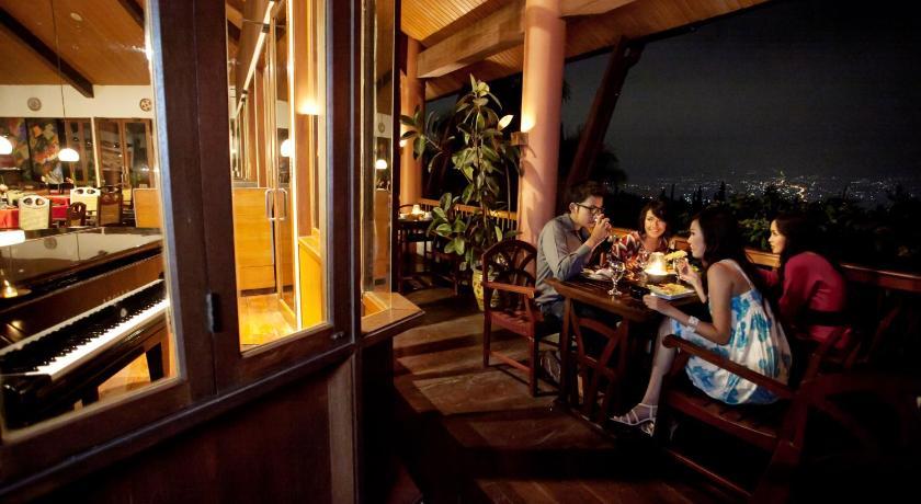 Klub Bunga Butik Resort Jl Kartika No 1 Batu