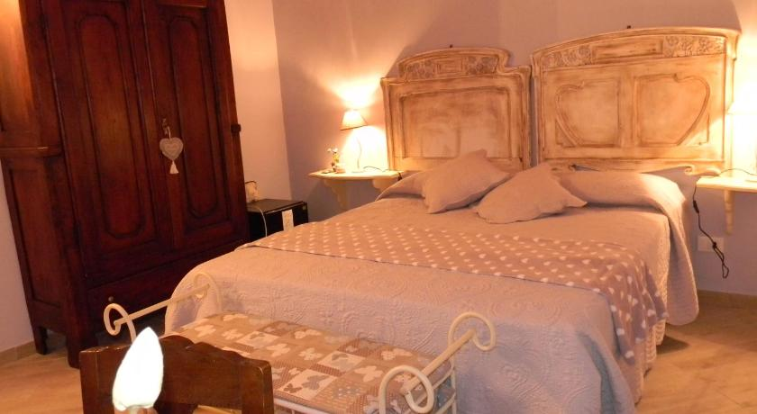 More about B&B Il Cotogno