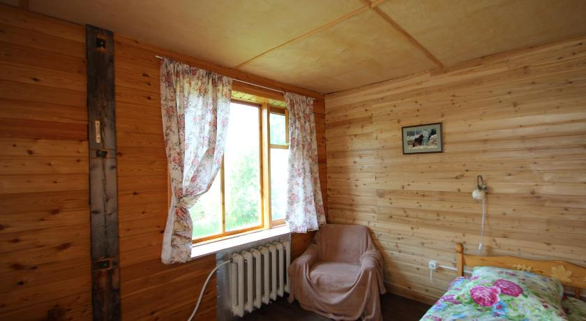 Double Room Guest House Grushanka