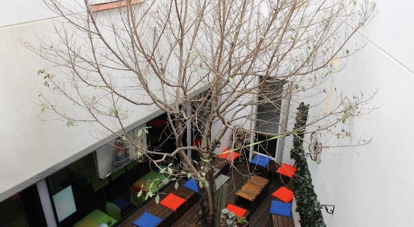 Raval Rooms - Barcelona