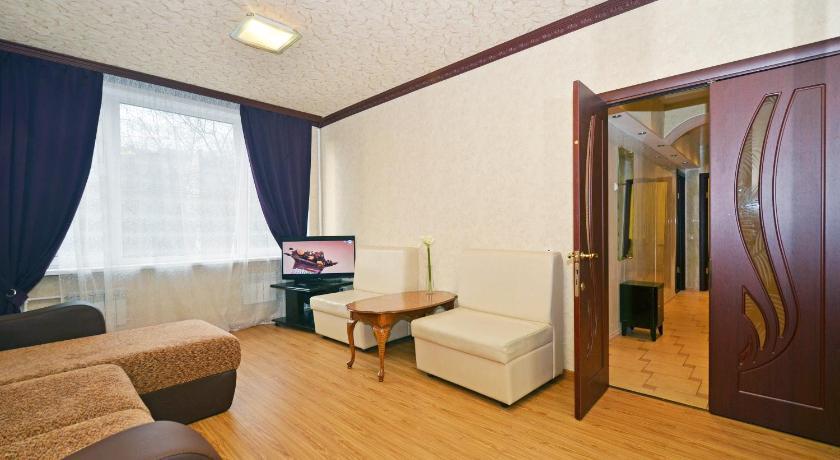 Апартаменты nice flats недвижимость римини