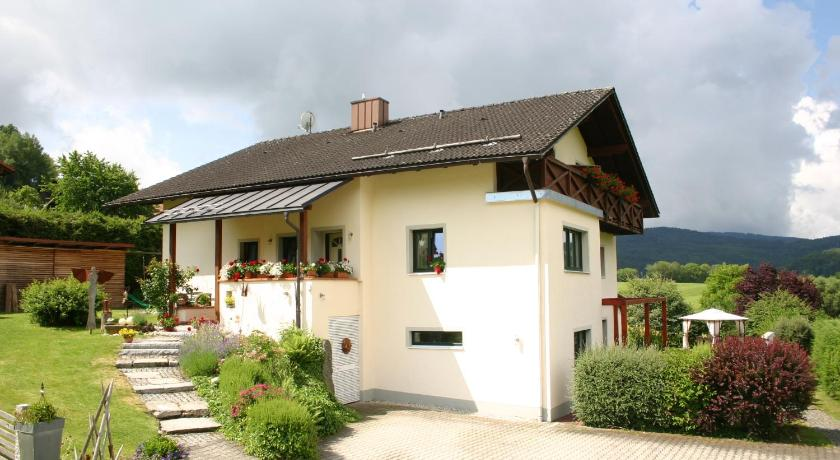 Pension Hoisl
