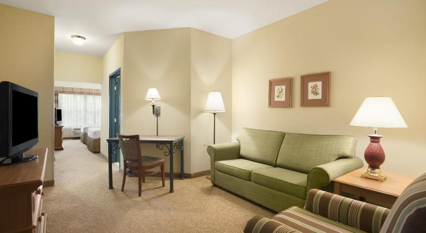 Fabulous Best Price On Country Inn Suites By Radisson Beckley Wv Caraccident5 Cool Chair Designs And Ideas Caraccident5Info