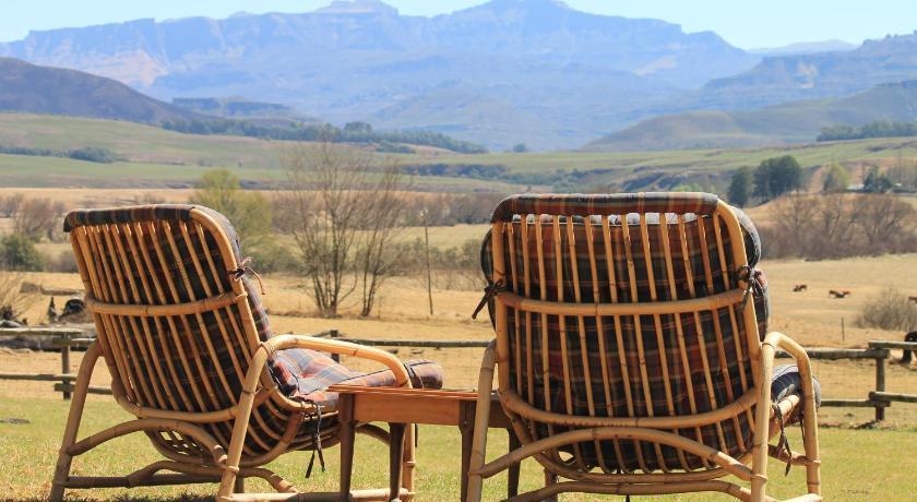 online dating Etelä-Afrikka KZNnopeus dating etudiant