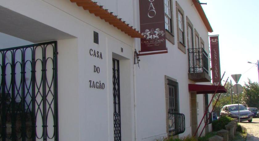 Best time to travel Portugal Casas Do Zagão - Turismo Rural