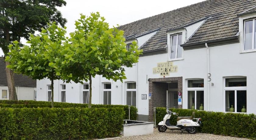 More about Hotel Asselt