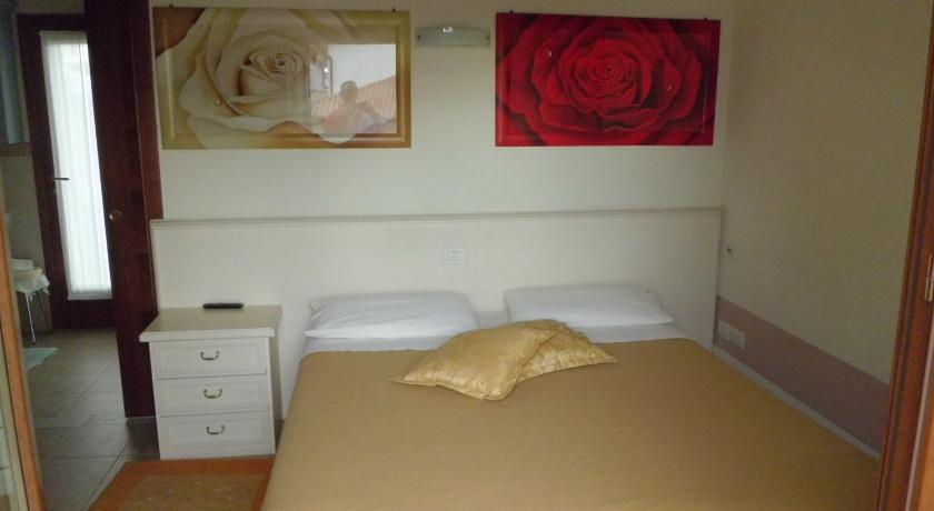 Sweet Home Via Castellana 43 Treviso