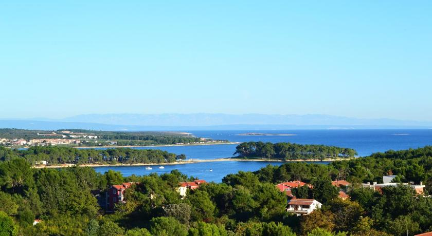 Best time to travel Croatia Apartments Tanja