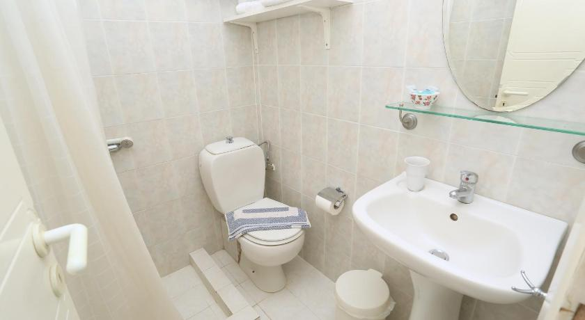 Magnificent Nemo Studios In Chalkidiki Room Deals Photos Reviews Alphanode Cool Chair Designs And Ideas Alphanodeonline