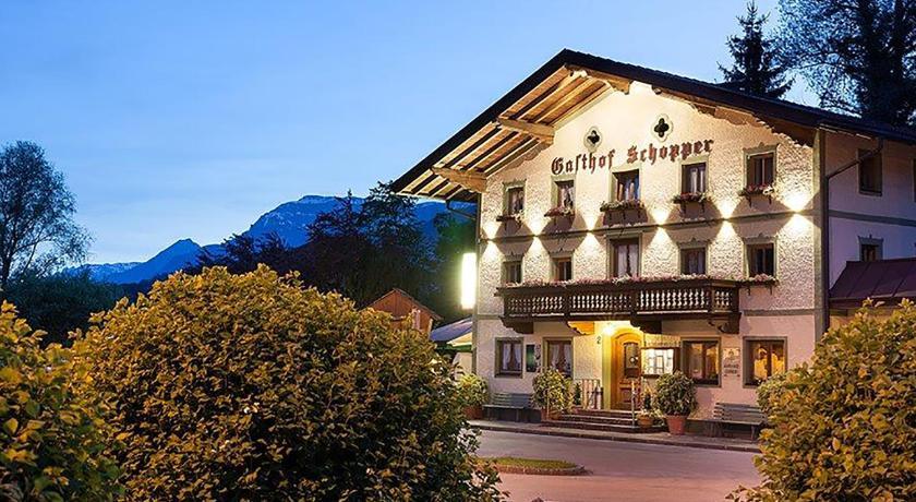 Singles Breitenbach Am Inn, Kontaktanzeigen aus