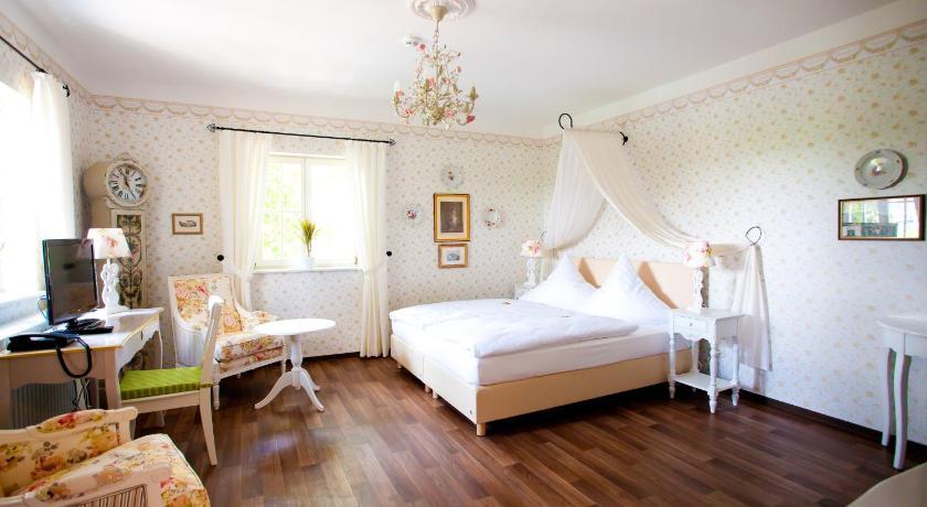 Gastwirtschaft Hotel Hallescher Anger Naumburg Saale Ab 54