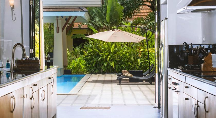 See all 35 photos Villa Galanga by Krabi Villa Company