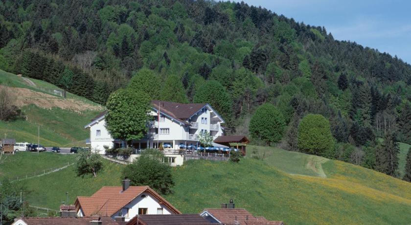 More about Hotel Freudenberg