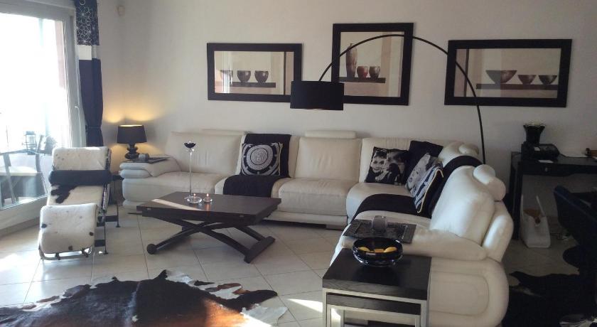 Monaco Penthouse Le Cesar Prezzi, foto,recensioni, indirizzi ...