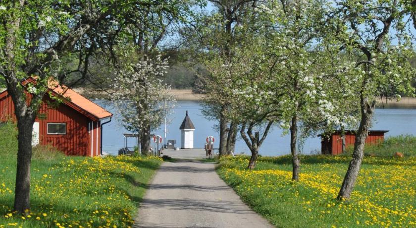 Search: Uppsala ln Ekeby kyrkoarkiv (C-ln)(ref - Riksarkivet