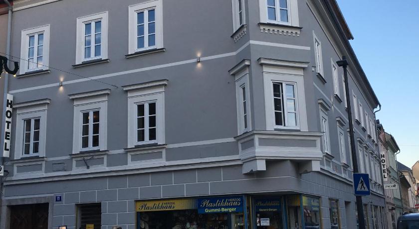 1-Zimmer Wohnung Klagenfurt - Immowelt