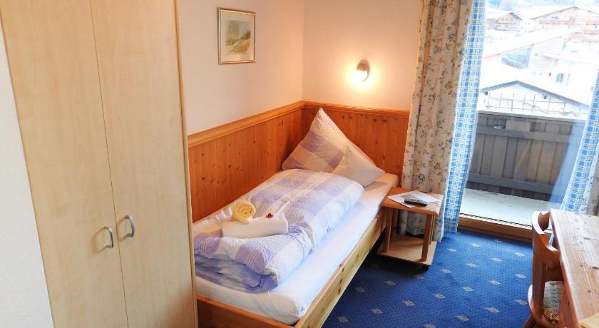 Hotel Schneeberger 3 Sterne Superior (Wildschoenau