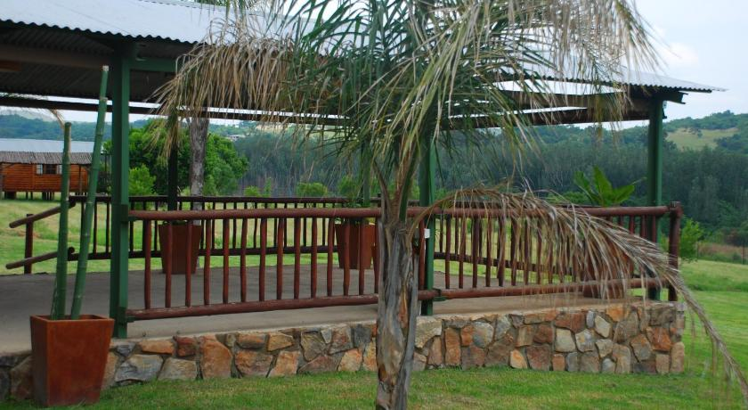 Best time to travel South Africa Linquenda Guest Farm